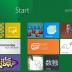 Windows8汉化包(附官方简体语言包电脑版