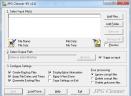 JPG Cleaner 2.6
