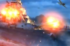 战舰大世界·游戏合集