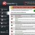 永利手机版网址故障扫描修复软件(PC Cleaner Pro)永利手机版网址版