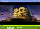 Flash视频播放器V6.0 免费版