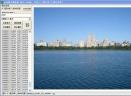 自动图片播放器V2.03 免费版