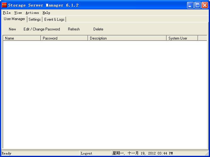 SQL Server BackupV6.1.2.1120正式版