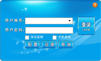 KAKA网站推广V1.1.1.3 绿色版