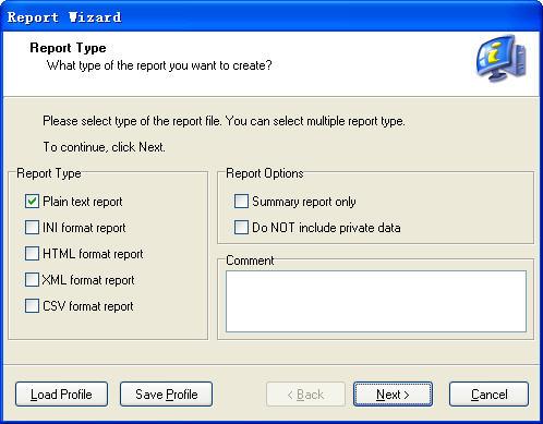 ASTRA32硬件检测工具V3.12 免费版