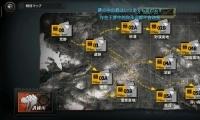 灰烬战线小队编成玩法攻略
