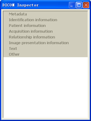 Ginkgo CADxV2.14.0.4972 官方版