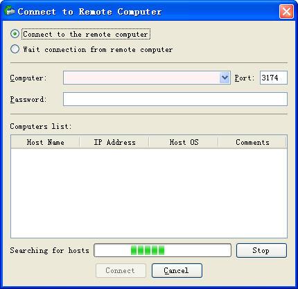 数据恢复软件(R-Studio)V6.1 特别版