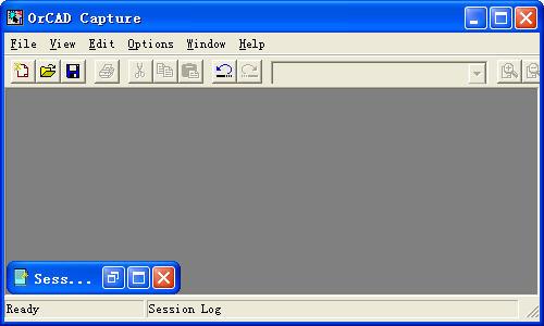 PSpiceV9.1 免费版