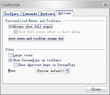 plist Editor(plist编辑器)V1.0.2 免费版