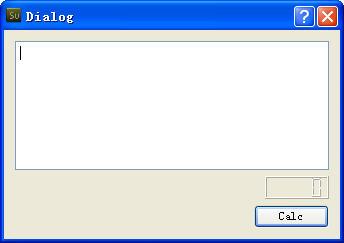 友善串口调试助手V2.2.3.1122 最新版