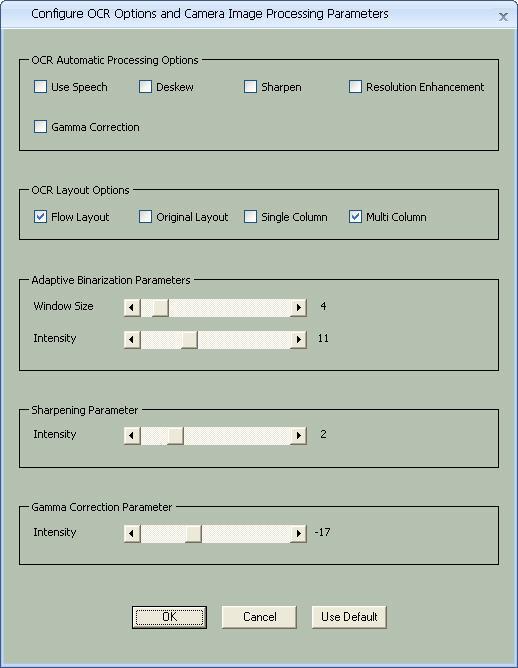 SnapReaderV1.5 特别版