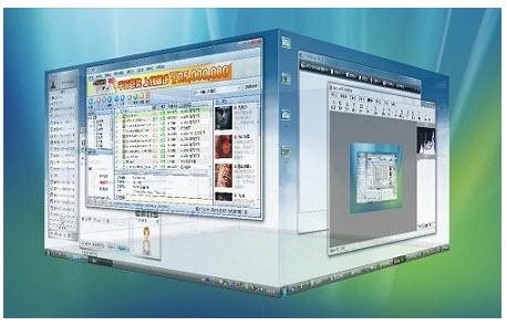Yodm 3DV1.40 中文绿色版