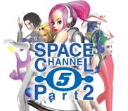 太空5频道:第二部 英文版