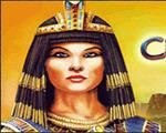法老王与埃及艳后 英文版