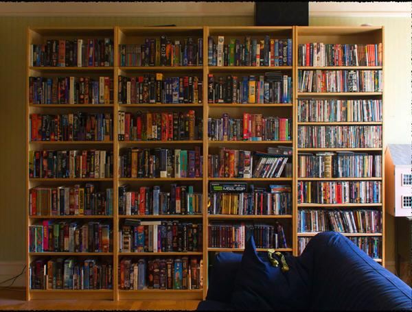 图书馆 600_455