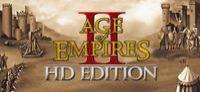 帝国时代2HD 中文版
