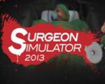 外科模拟2013