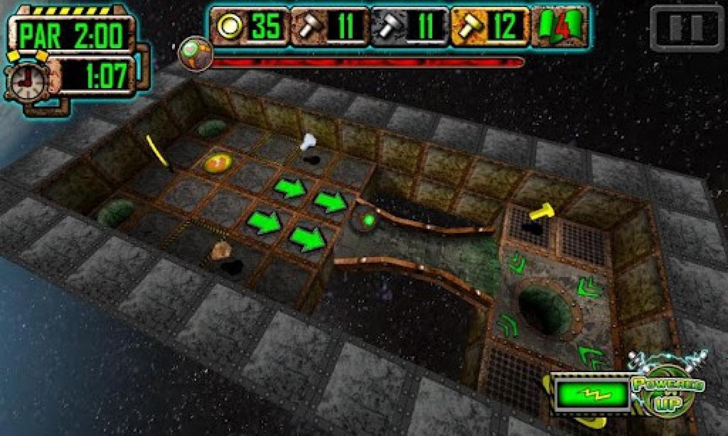 3d滚球游戏_滚球游戏 英文版 图片预览
