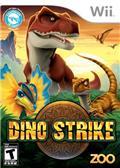 恐龙岛2 英文版