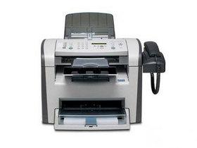 HP LaserJet 3050z驱动