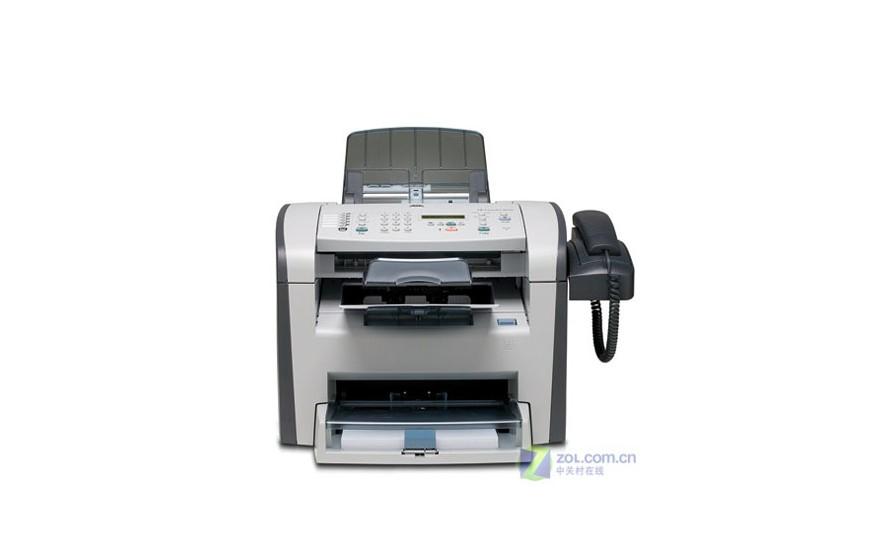 惠普hp3050打印机驱动官方安装版
