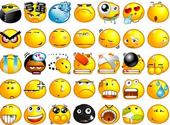 popo表情包下载_popoqq表情包下载图片