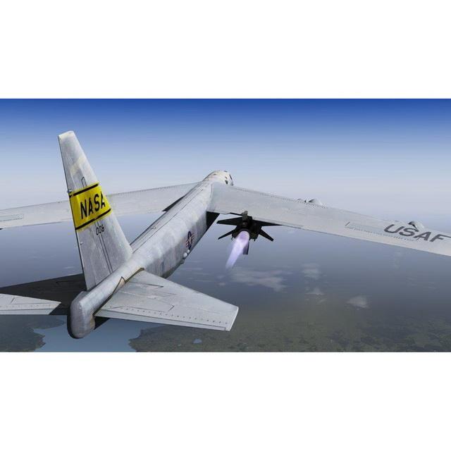 模拟飞行X-Plane 10世界2011社区版全球场景豪华版
