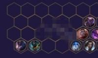 lol云顶之弈10.13皇子赌狗流阵容玩法攻略
