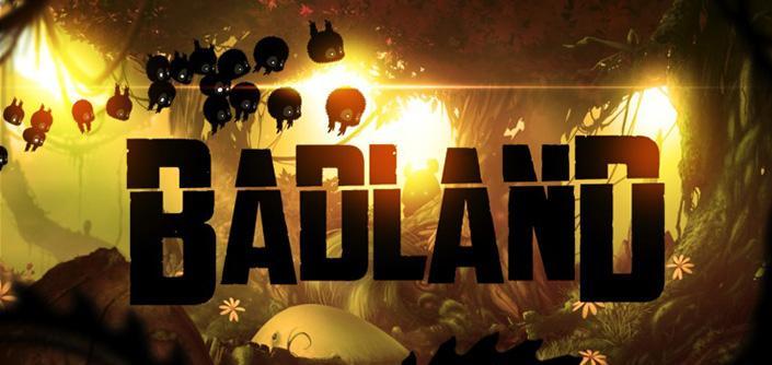 游戏介绍   一款备受赞誉的动作冒险平台游戏又名《罪恶之...