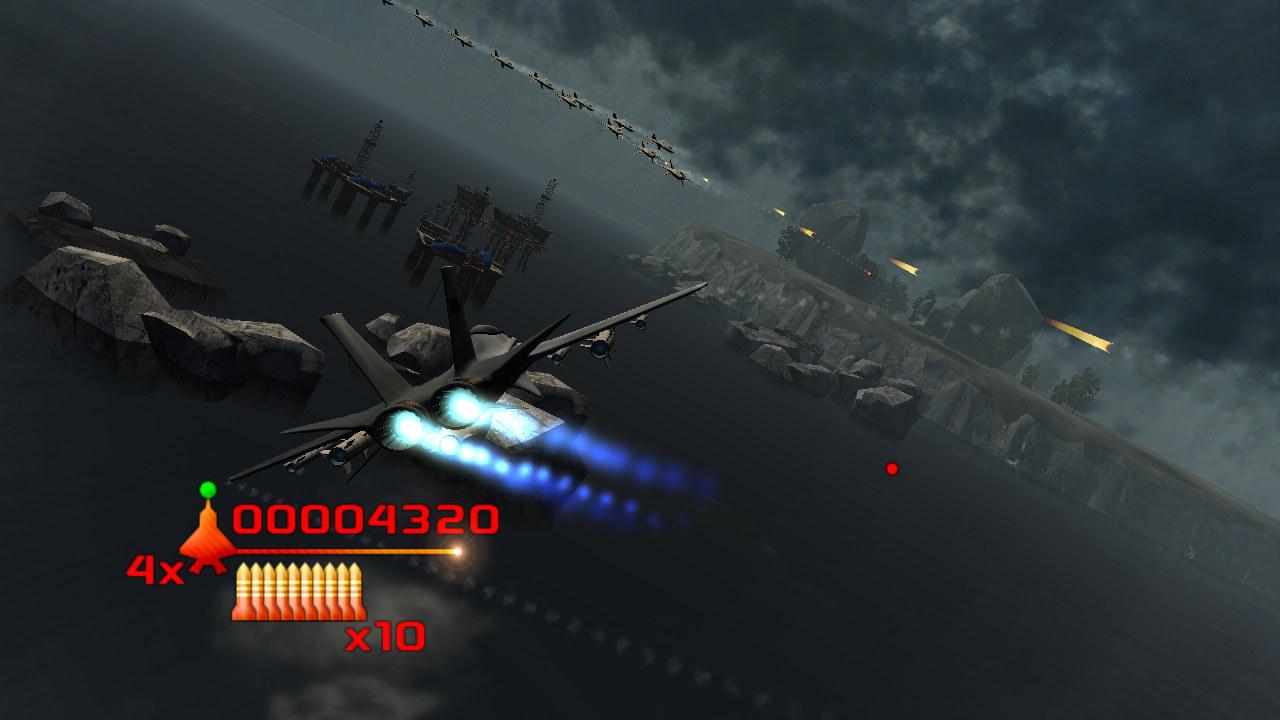 超级战斗机下载_超级战斗机单机游戏下载