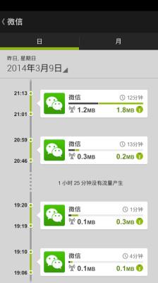 流量宝V3.10.4 安卓版