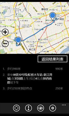 LR中文地图v1.0