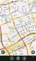 诺基亚地图_NOKIA MAPSV2.5.29.357