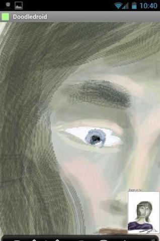 涂鸦画板 DoodledroidV4.2