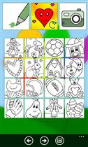 多彩画板 Colour SproutsV3.5