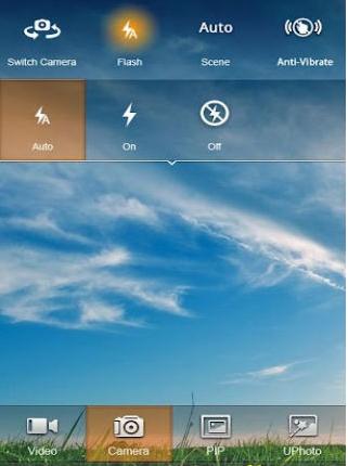 UCam全能相机PAD版 UCam for TabletV5.1.4.121214 最新版