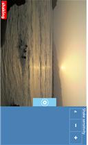 防抖相机-Steady CamV1.0