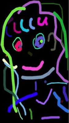 孩子画画V1.0.2.4 安卓版
