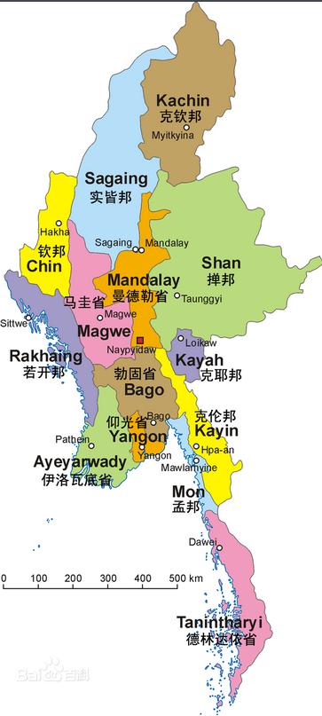 三国详细地图全图高清版_缅甸地图高清版全图_缅甸地图中文版下载_飞翔下载