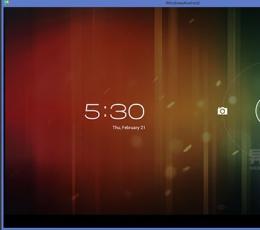 WindowsAndroid下载_WindowsAndroid下载