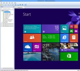VMware Workstation V10.0 官方中文版