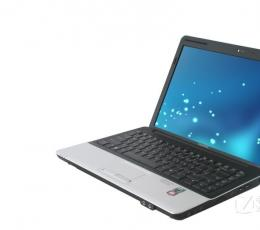 惠普HP CQ40 TX系列 声卡驱动