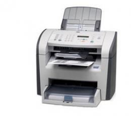 HP LaserJet 3050驱动