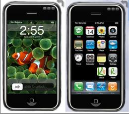 iphone模拟器_iphone模拟器电脑版