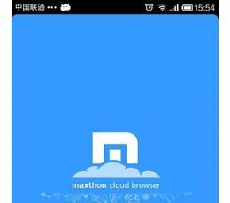 傲游云手机浏览器_傲游云浏览器V4.1.3.1000官方版下载