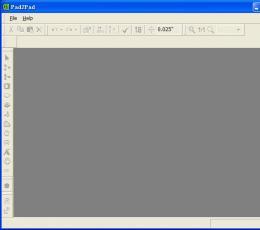 Pad2Pad(PCB绘图工具) V1.9.95 绿色版