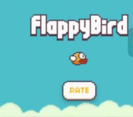 像素鸟叉叉助手_flappy bird叉叉助手ios版V1.2官方版下载