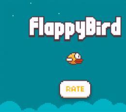 Flappy Bird叉叉助手_像素鸟叉叉助手安卓版V1.0.0官方版下载