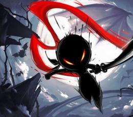忍者必须死2官方版_忍者必须死2安卓版V1.0.2安卓版下载